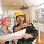 Why You Should Leave Kitchen Renovations to the Experts
